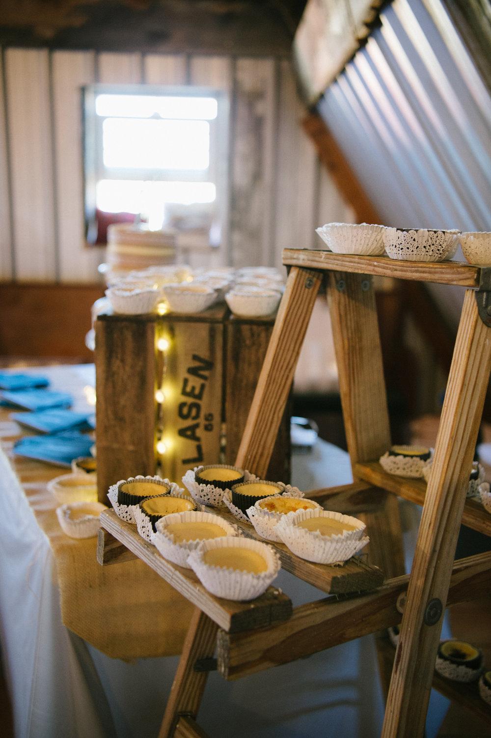 Erica Lind + Jeff Heim Wedding_Rustic Wedding_Montana Wedding_Kelsey Lane Photography-4557-2.jpg