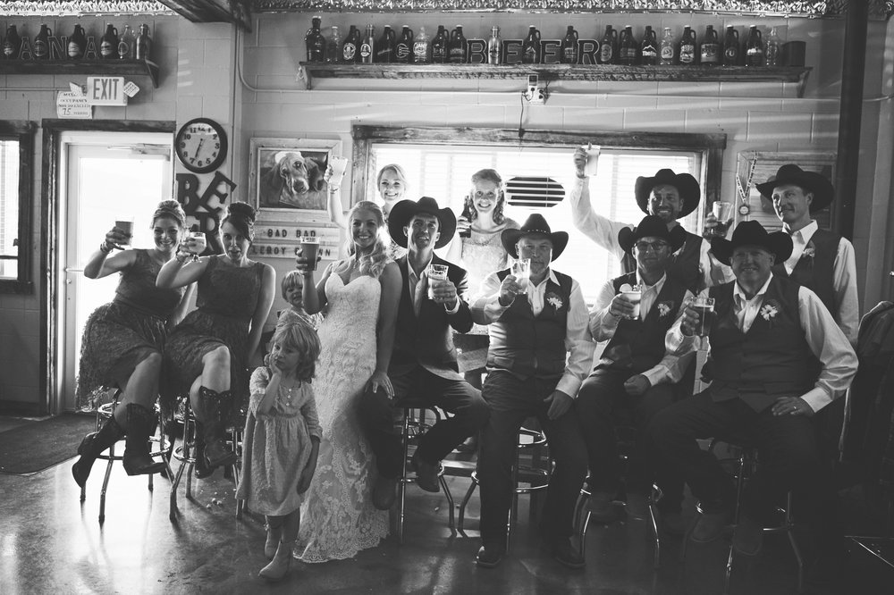 Erica Lind + Jeff Heim Wedding_Rustic Wedding_Montana Wedding_Kelsey Lane Photography-4521-2.jpg