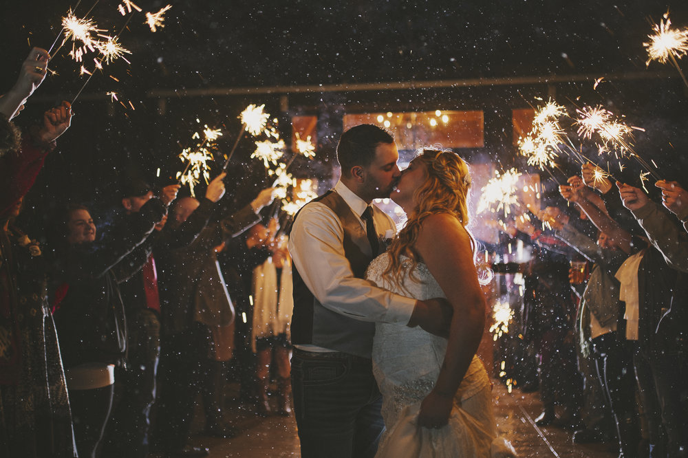 Winter Montana Wedding_Leighanne Parker + Ethan Ramos_Kelsey Lane Photography-8477.jpg