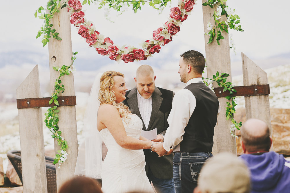 Winter Montana Wedding_Leighanne Parker + Ethan Ramos_Kelsey Lane Photography-2362 copy.jpg