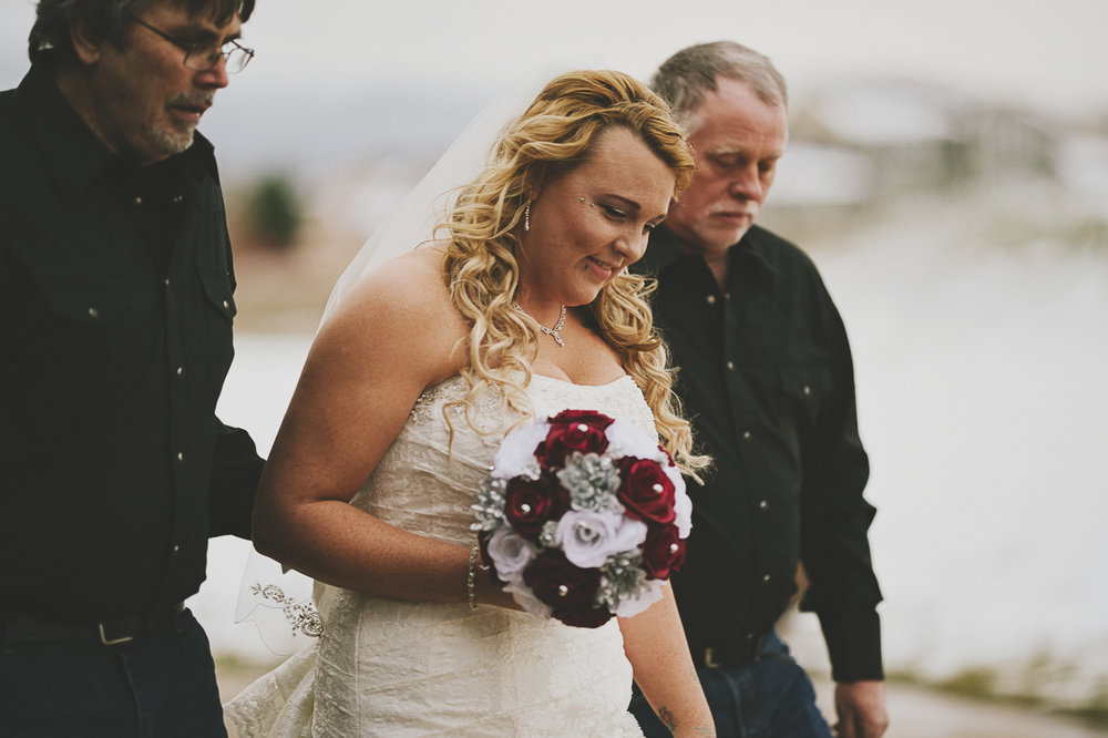 Winter Montana Wedding_Leighanne Parker + Ethan Ramos_Kelsey Lane Photography-7902 copy.jpg