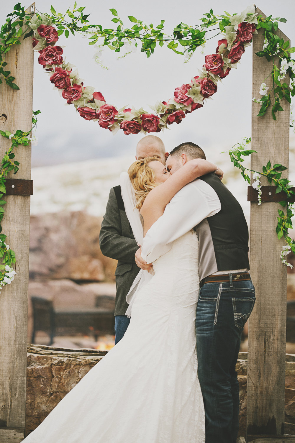 Winter Montana Wedding_Leighanne Parker + Ethan Ramos_Kelsey Lane Photography-7979 copy.jpg