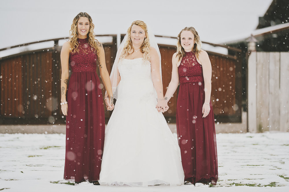Winter Montana Wedding_Leighanne Parker + Ethan Ramos_Kelsey Lane Photography-8035 copy.jpg