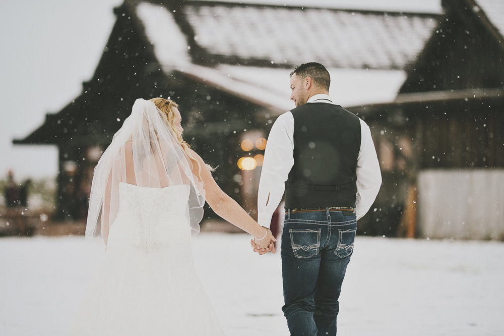 Winter Montana Wedding_Leighanne Parker + Ethan Ramos_Kelsey Lane Photography-8145 copy.jpg