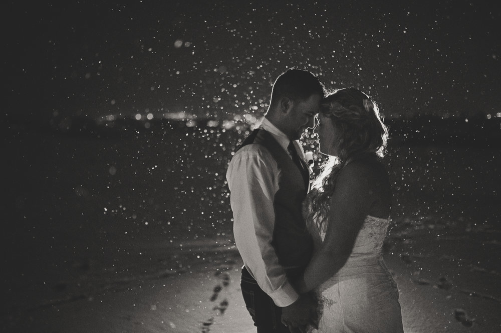 Winter Montana Wedding_Leighanne Parker + Ethan Ramos_Kelsey Lane Photography-8458 copy.jpg