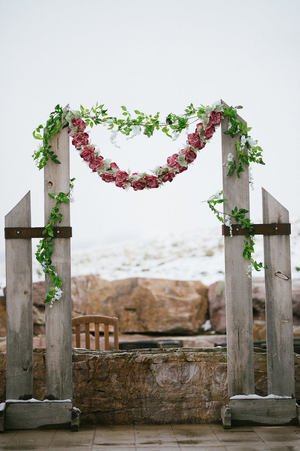Winter Montana Wedding_Leighanne Parker + Ethan Ramos_Kelsey Lane Photography-7736.jpg