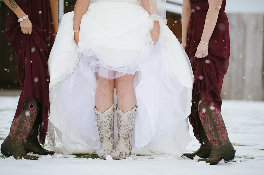 Winter Montana Wedding_Leighanne Parker + Ethan Ramos_Kelsey Lane Photography-8049.jpg