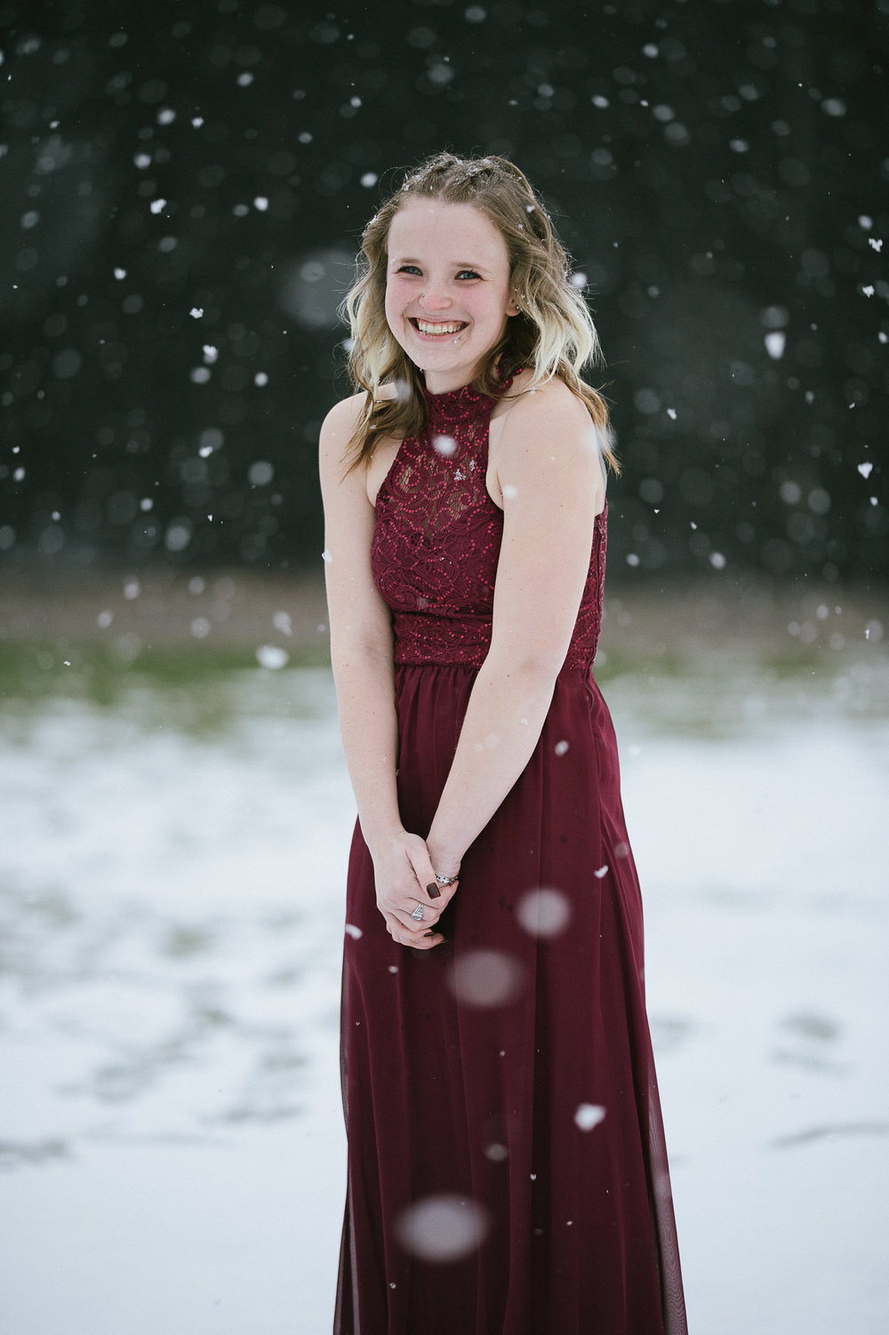 Winter Montana Wedding_Leighanne Parker + Ethan Ramos_Kelsey Lane Photography-8063.jpg