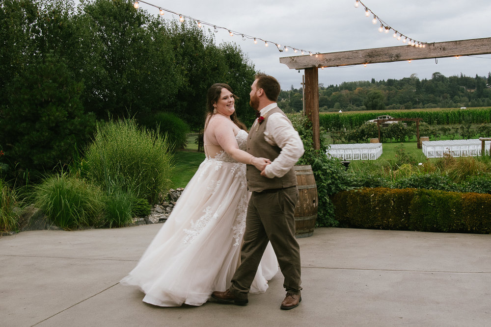 Swan Trail Farm Wedding_Sarah Schurman + Brian Skadan_Snohomish Wedding_Kelsey Lane Photography-6590.jpg