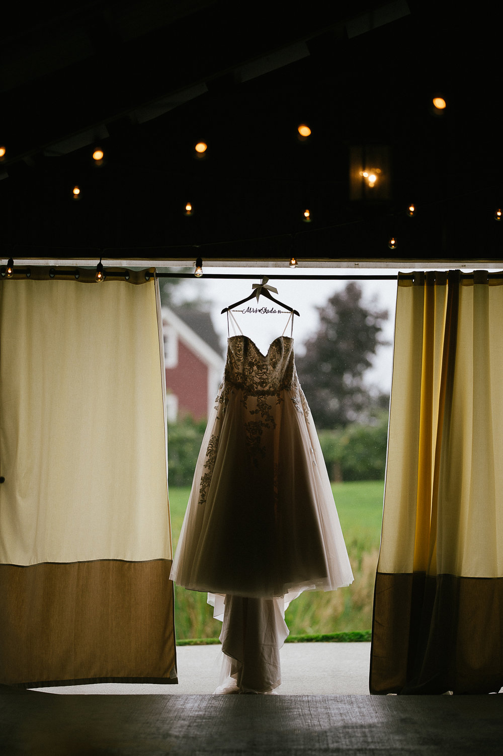 Swan Trail Farm Wedding_Sarah Schurman + Brian Skadan_Snohomish Wedding_Kelsey Lane Photography-5563 copy.jpg