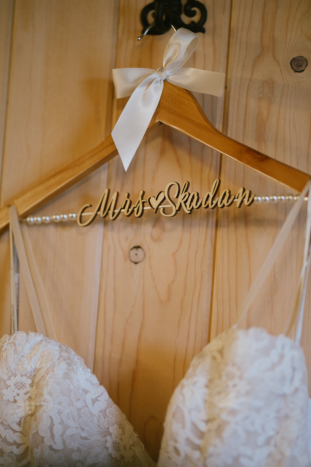 Swan Trail Farm Wedding_Sarah Schurman + Brian Skadan_Snohomish Wedding_Kelsey Lane Photography-5566.jpg