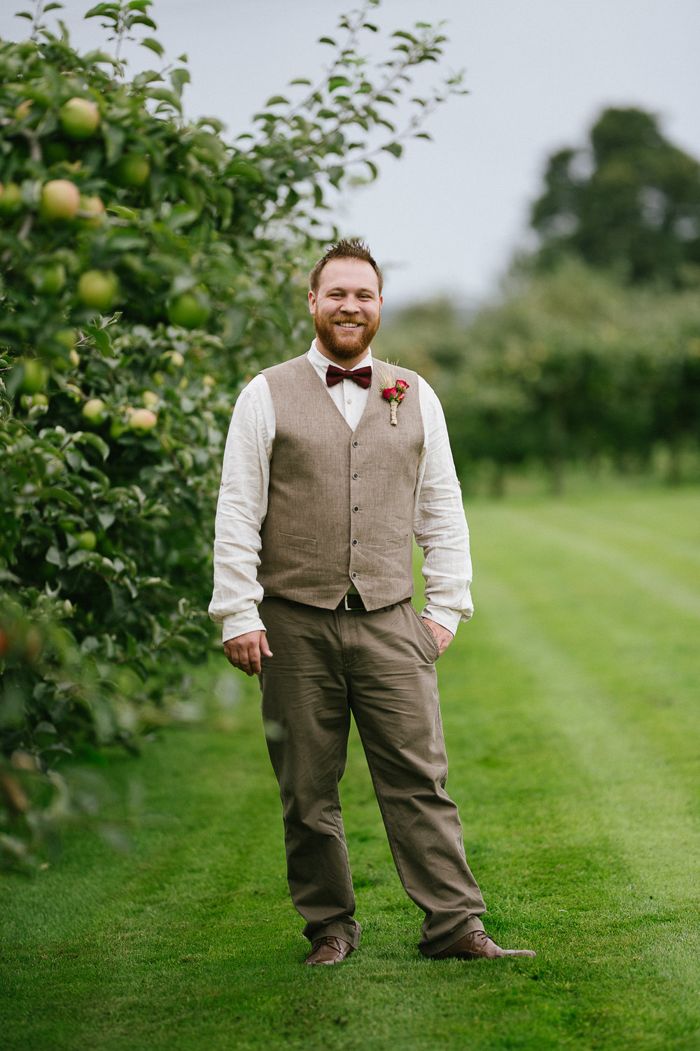 Swan Trail Farm Wedding_Sarah Schurman + Brian Skadan_Snohomish Wedding_Kelsey Lane Photography-5631.jpg