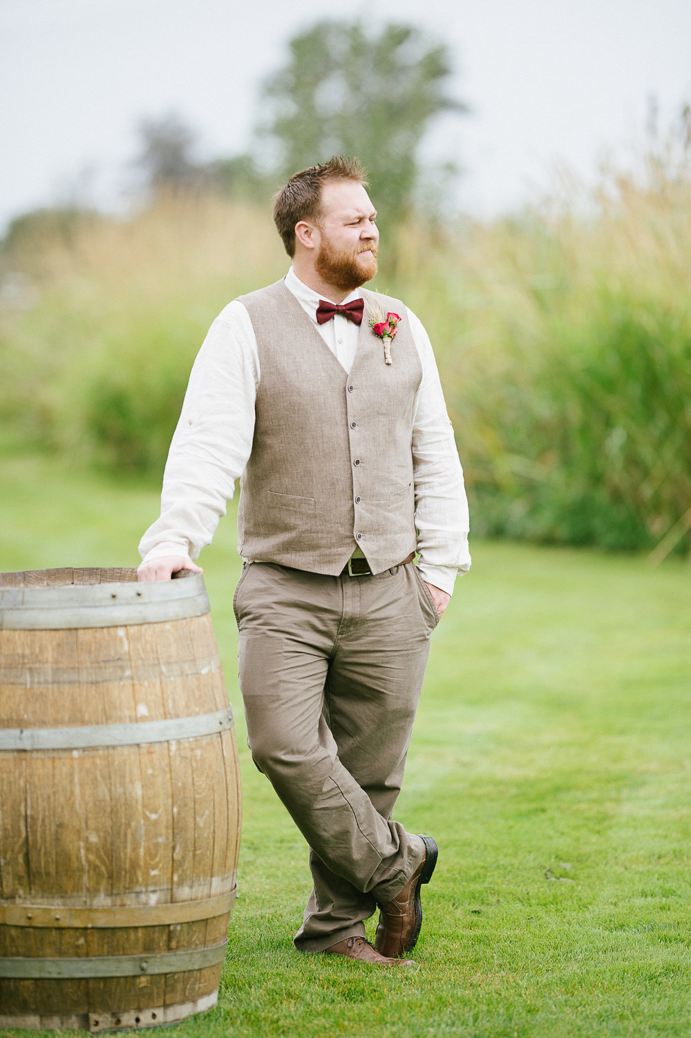 Swan Trail Farm Wedding_Sarah Schurman + Brian Skadan_Snohomish Wedding_Kelsey Lane Photography-5623.jpg
