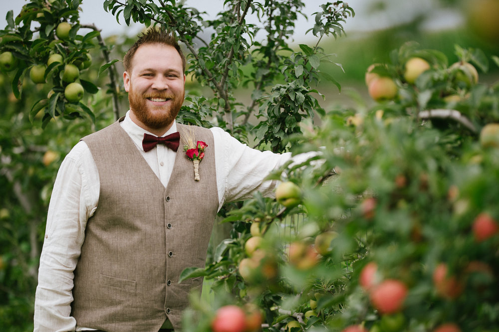 Swan Trail Farm Wedding_Sarah Schurman + Brian Skadan_Snohomish Wedding_Kelsey Lane Photography-5636.jpg