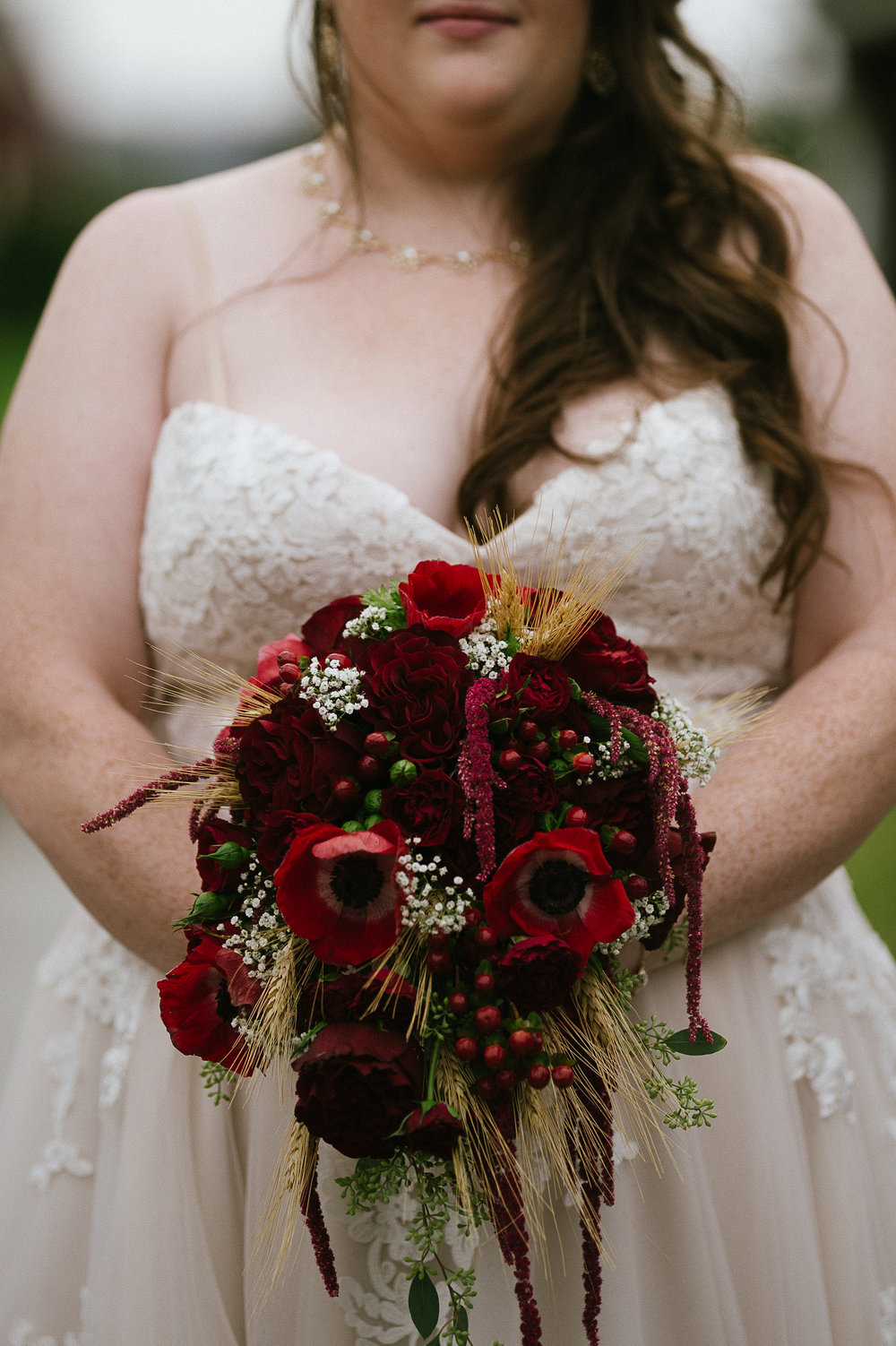 Swan Trail Farm Wedding_Sarah Schurman + Brian Skadan_Snohomish Wedding_Kelsey Lane Photography-5699.jpg