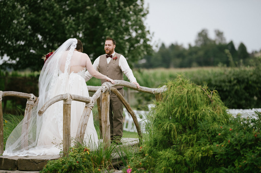 Swan Trail Farm Wedding_Sarah Schurman + Brian Skadan_Snohomish Wedding_Kelsey Lane Photography-5731.jpg