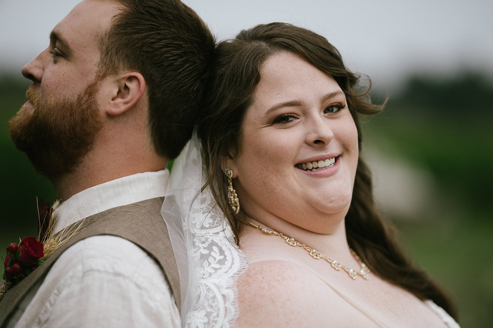 Swan Trail Farm Wedding_Sarah Schurman + Brian Skadan_Snohomish Wedding_Kelsey Lane Photography-5772.jpg