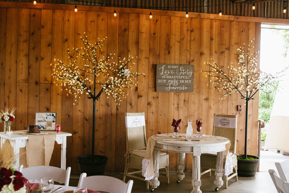 Swan Trail Farm Wedding_Sarah Schurman + Brian Skadan_Snohomish Wedding_Kelsey Lane Photography-6334-2.jpg