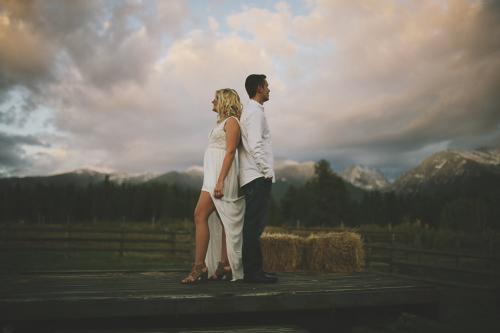 Polson Engagement Session_Katie White and Tommy Tosic_Sky Ridge Ranch Engagement_Montana Wedding Photographer_Kelsey Lane Photography-7561 copy.jpg