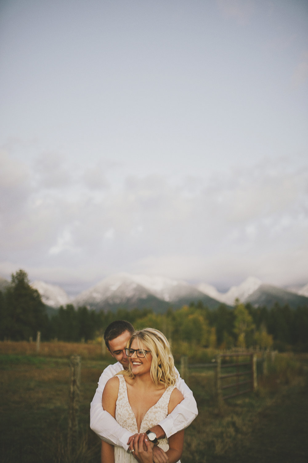 Polson Engagement Session_Katie White and Tommy Tosic_Sky Ridge Ranch Engagement_Montana Wedding Photographer_Kelsey Lane Photography-7640 copy.jpg