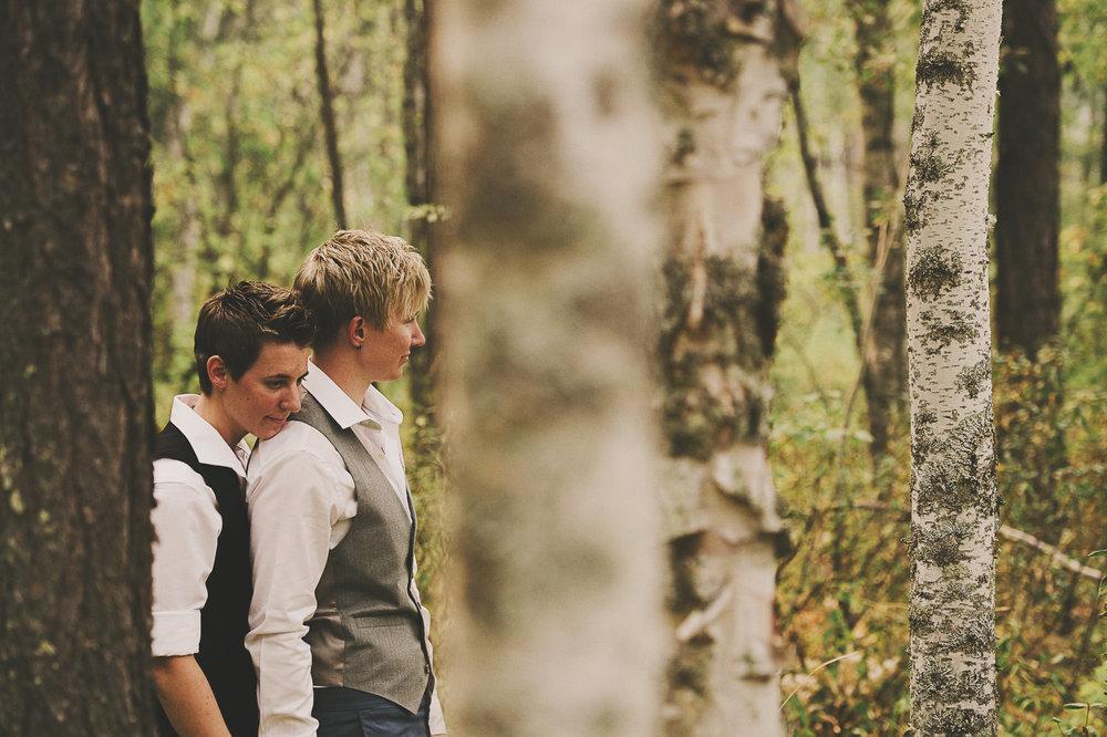 Glacier Montana Wedding_Elly Maurer + Frankie Dashiell Wedding_Beautiful Outdoor Wedding_Kelsey Lane Photography-4865 copy.jpg