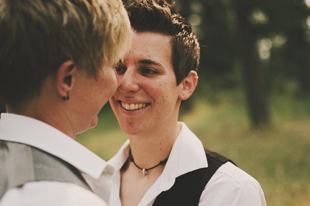 Glacier Montana Wedding_Elly Maurer + Frankie Dashiell Wedding_Beautiful Outdoor Wedding_Kelsey Lane Photography-5208 copy.jpg