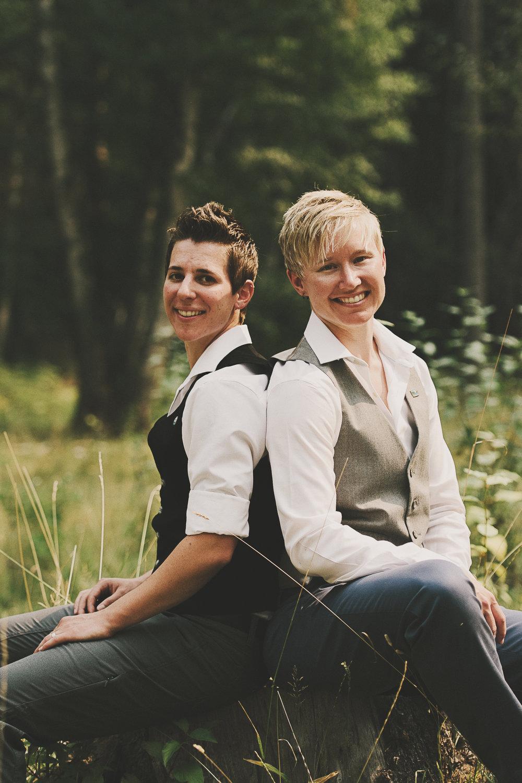 Glacier Montana Wedding_Elly Maurer + Frankie Dashiell Wedding_Beautiful Outdoor Wedding_Kelsey Lane Photography-5221 copy.jpg