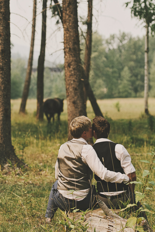 Glacier Montana Wedding_Elly Maurer + Frankie Dashiell Wedding_Beautiful Outdoor Wedding_Kelsey Lane Photography-5227 copy.jpg