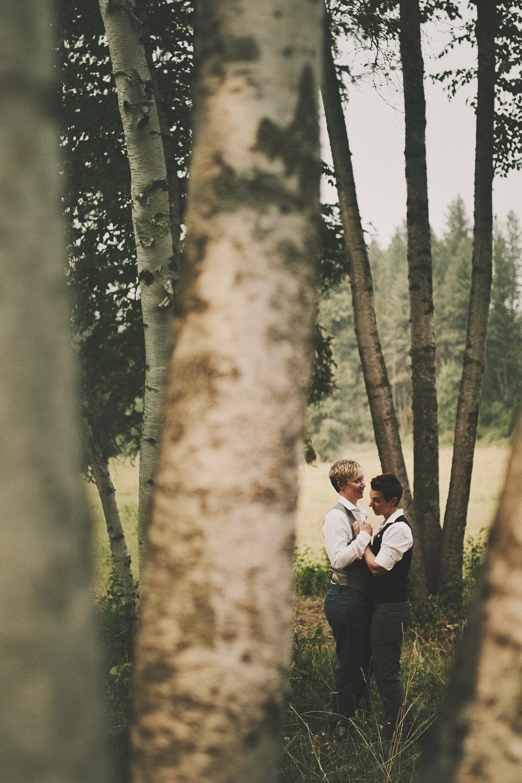 Glacier Montana Wedding_Elly Maurer + Frankie Dashiell Wedding_Beautiful Outdoor Wedding_Kelsey Lane Photography-5258 copy.jpg