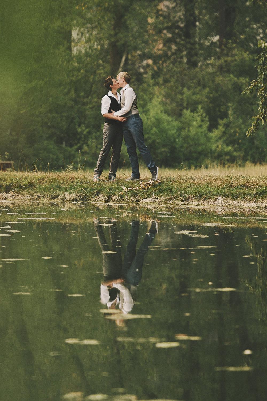 Glacier Montana Wedding_Elly Maurer + Frankie Dashiell Wedding_Beautiful Outdoor Wedding_Kelsey Lane Photography-5339 copy.jpg