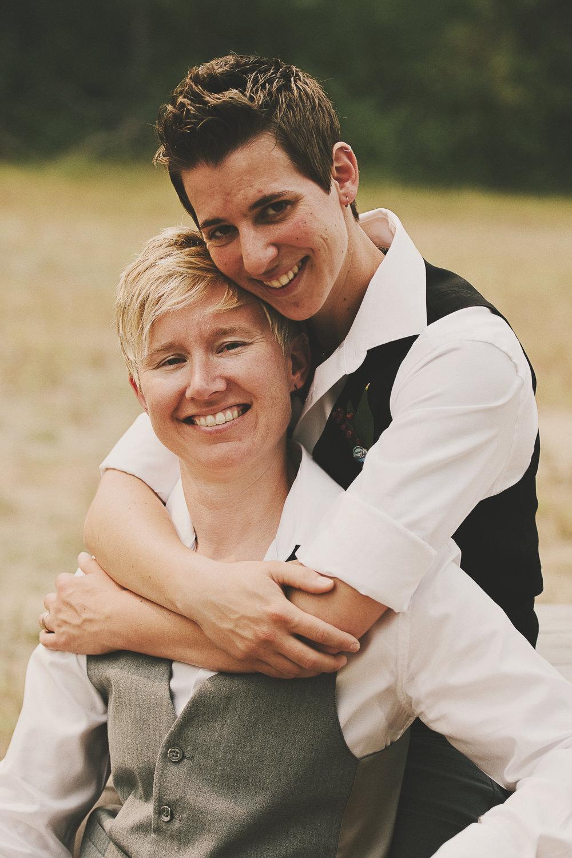 Glacier Montana Wedding_Elly Maurer + Frankie Dashiell Wedding_Beautiful Outdoor Wedding_Kelsey Lane Photography-5347 copy.jpg