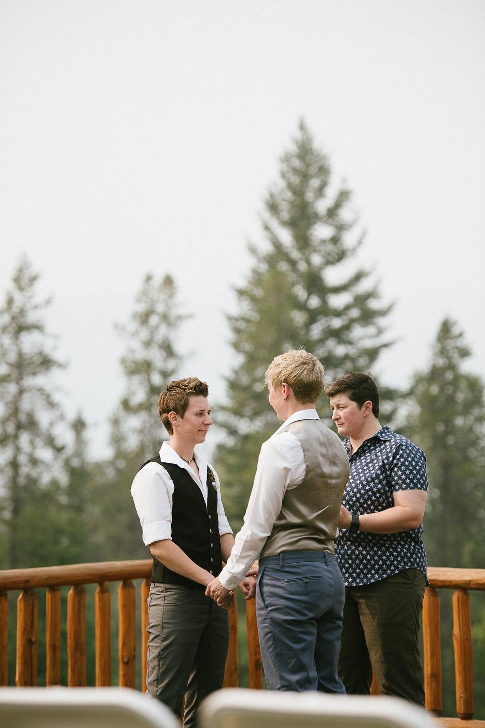 Glacier Montana Wedding_Elly Maurer + Frankie Dashiell Wedding_Beautiful Outdoor Wedding_Kelsey Lane Photography-4922.jpg