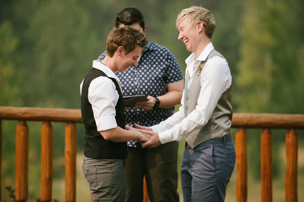 Glacier Montana Wedding_Elly Maurer + Frankie Dashiell Wedding_Beautiful Outdoor Wedding_Kelsey Lane Photography-4982.jpg