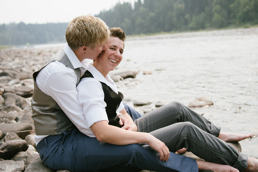 Glacier Montana Wedding_Elly Maurer + Frankie Dashiell Wedding_Beautiful Outdoor Wedding_Kelsey Lane Photography-5063.jpg