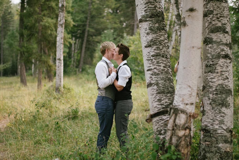 Glacier Montana Wedding_Elly Maurer + Frankie Dashiell Wedding_Beautiful Outdoor Wedding_Kelsey Lane Photography-5272.jpg