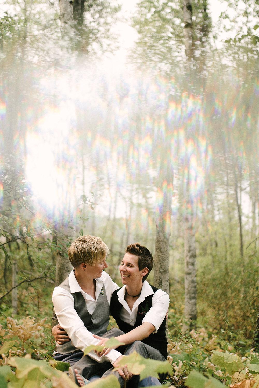 Glacier Montana Wedding_Elly Maurer + Frankie Dashiell Wedding_Beautiful Outdoor Wedding_Kelsey Lane Photography-5375.jpg