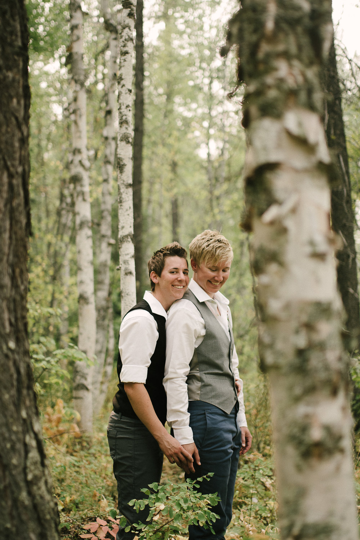Glacier Montana Wedding_Elly Maurer + Frankie Dashiell Wedding_Beautiful Outdoor Wedding_Kelsey Lane Photography-5396.jpg