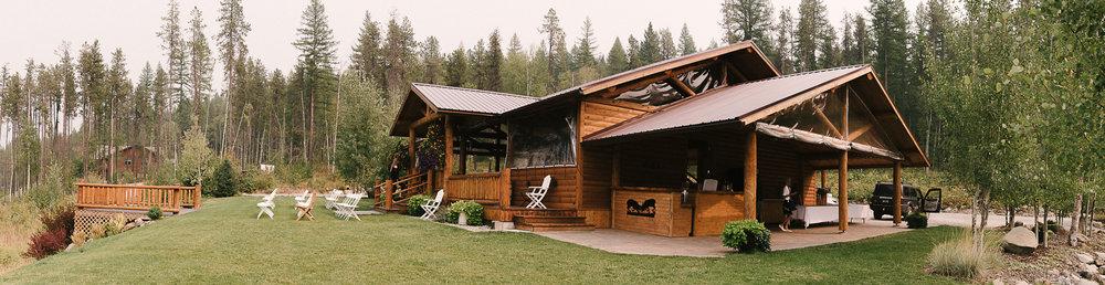 Glacier Montana Wedding_Elly Maurer + Frankie Dashiell Wedding_Beautiful Outdoor Wedding_Kelsey Lane Photography-5425-Pano.jpg