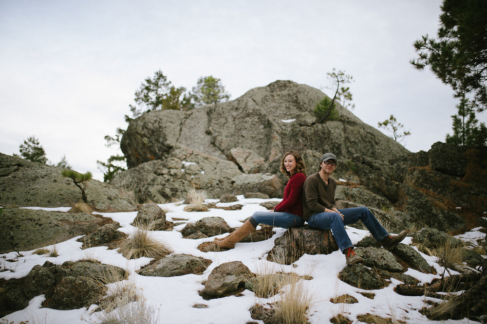 Helena Engagement Session_Forest Engagement_Kayla Mack + Daniel Wendel_Kelsey Lane Photography-8531.jpg