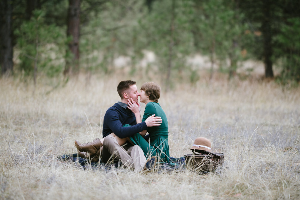 Missoula Engagement_Singing in the Rain Engagement_Maclay Flat Engagement_Montgomery Distillery Engagement_Kelsey Lane Photography-948476.jpg