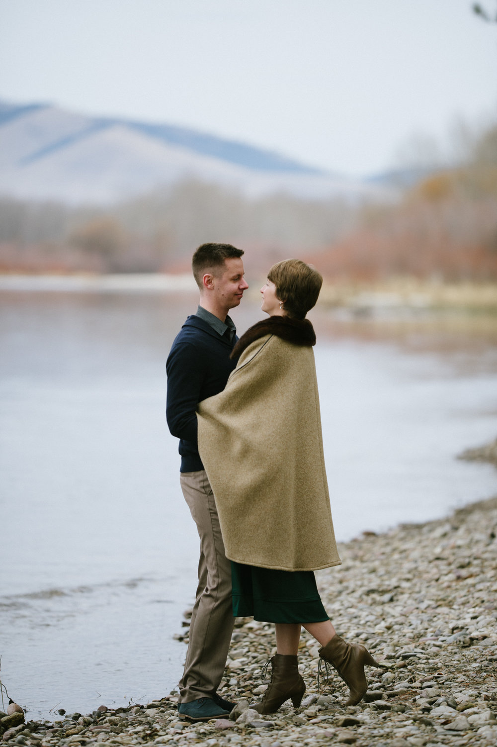 Missoula Engagement_Singing in the Rain Engagement_Maclay Flat Engagement_Montgomery Distillery Engagement_Kelsey Lane Photography-9540114.jpg