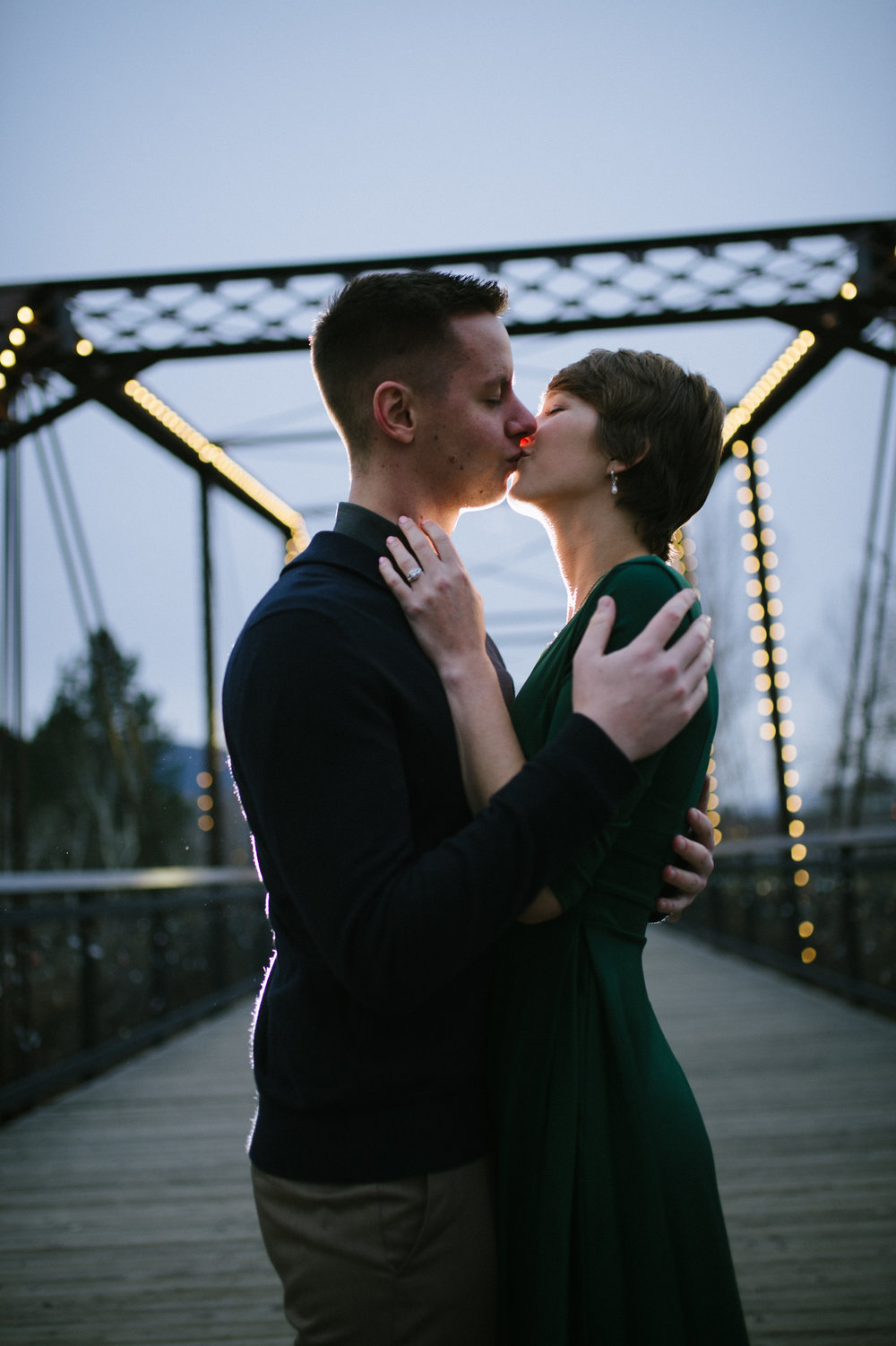 Missoula Engagement_Singing in the Rain Engagement_Maclay Flat Engagement_Montgomery Distillery Engagement_Kelsey Lane Photography-9825274.jpg