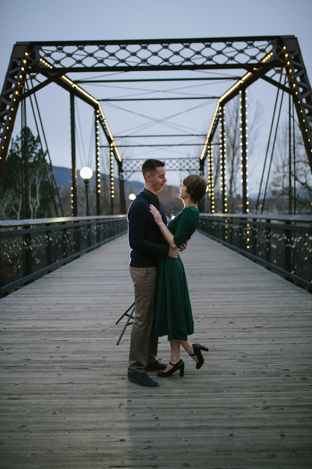 Missoula Engagement_Singing in the Rain Engagement_Maclay Flat Engagement_Montgomery Distillery Engagement_Kelsey Lane Photography-9829276.jpg