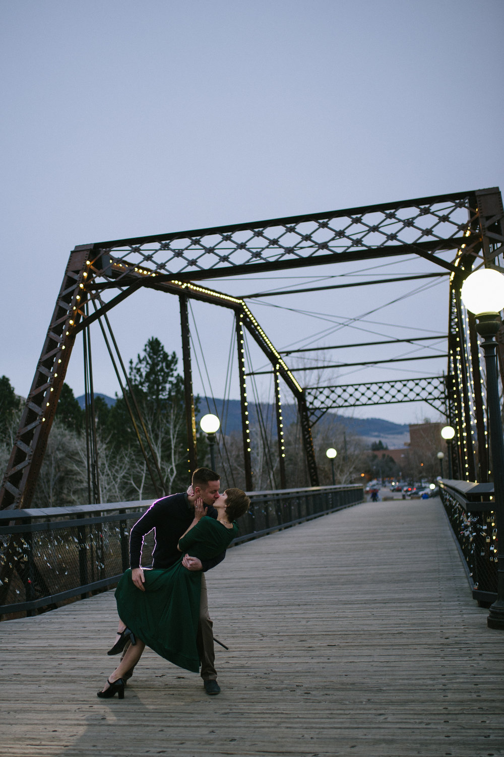 Missoula Engagement_Singing in the Rain Engagement_Maclay Flat Engagement_Montgomery Distillery Engagement_Kelsey Lane Photography-9834278.jpg