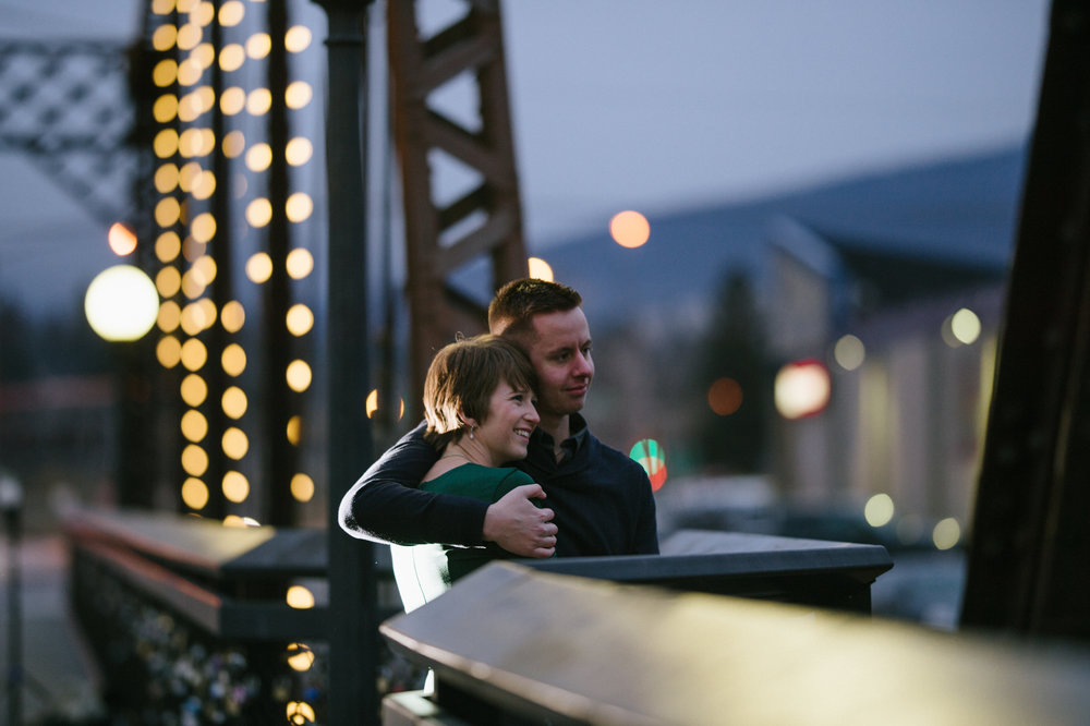 Missoula Engagement_Singing in the Rain Engagement_Maclay Flat Engagement_Montgomery Distillery Engagement_Kelsey Lane Photography-9886308.jpg