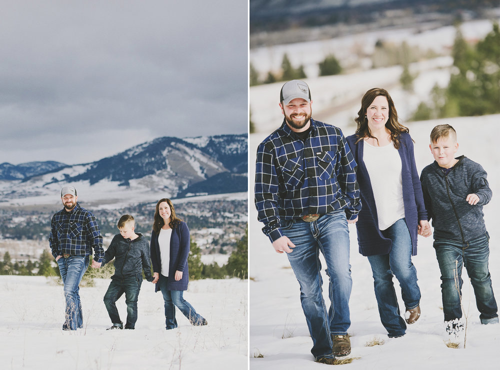 Blue Mountain Engagement_Winter Engagement_Missoula Wedding Photographer_Kelsey Lane Photography_Melissa + Billy Engagement Composite_1.jpg