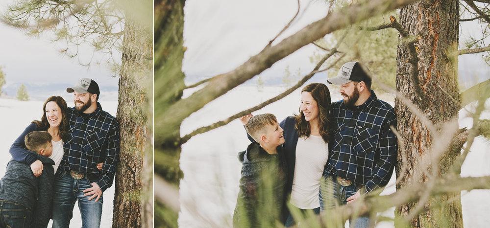 Winter Engagement_Blue Mountain Engagement_Missoula Wedding Photographer_Melissa + Billy Composite_Horizontal and vertical.jpg
