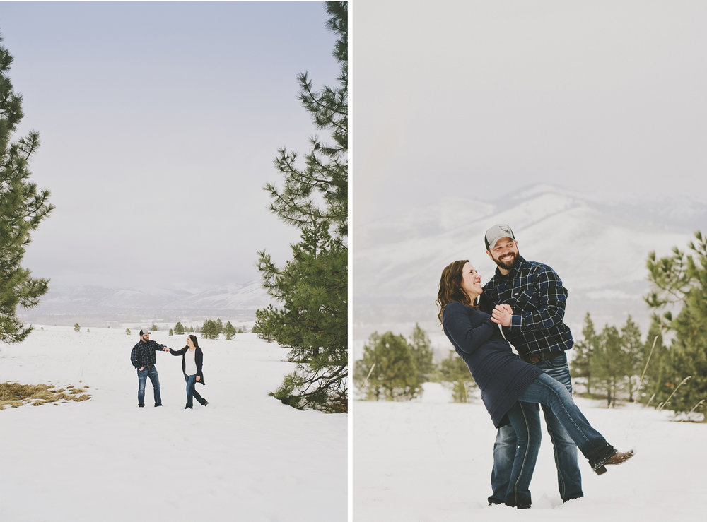 Blue Mountain Engagement_Winter Engagement_Missoula Wedding Photographer_Kelsey Lane Photography_Melissa + Billy Engagement Composite_2.jpg