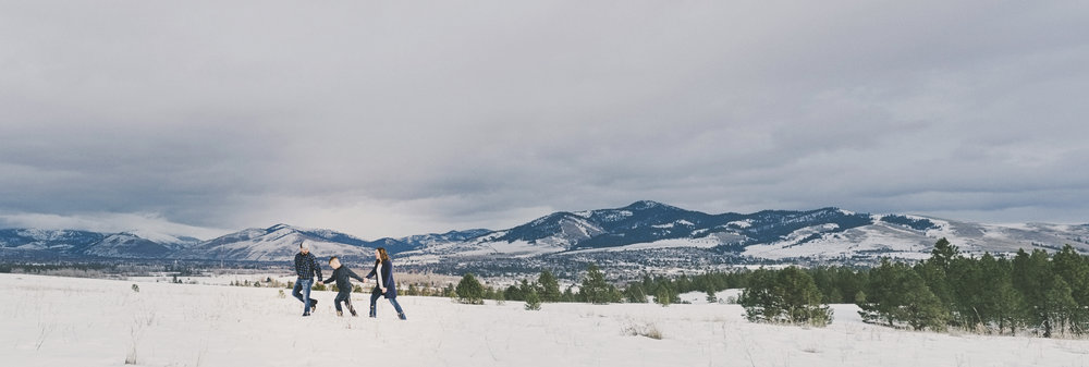 019 Missoula Engagement_Blue Mountain Engagement_Kelsey Lane Photography_Missoula Wedding Photographer_Melissa + Billy-2322-Pano copy.jpg