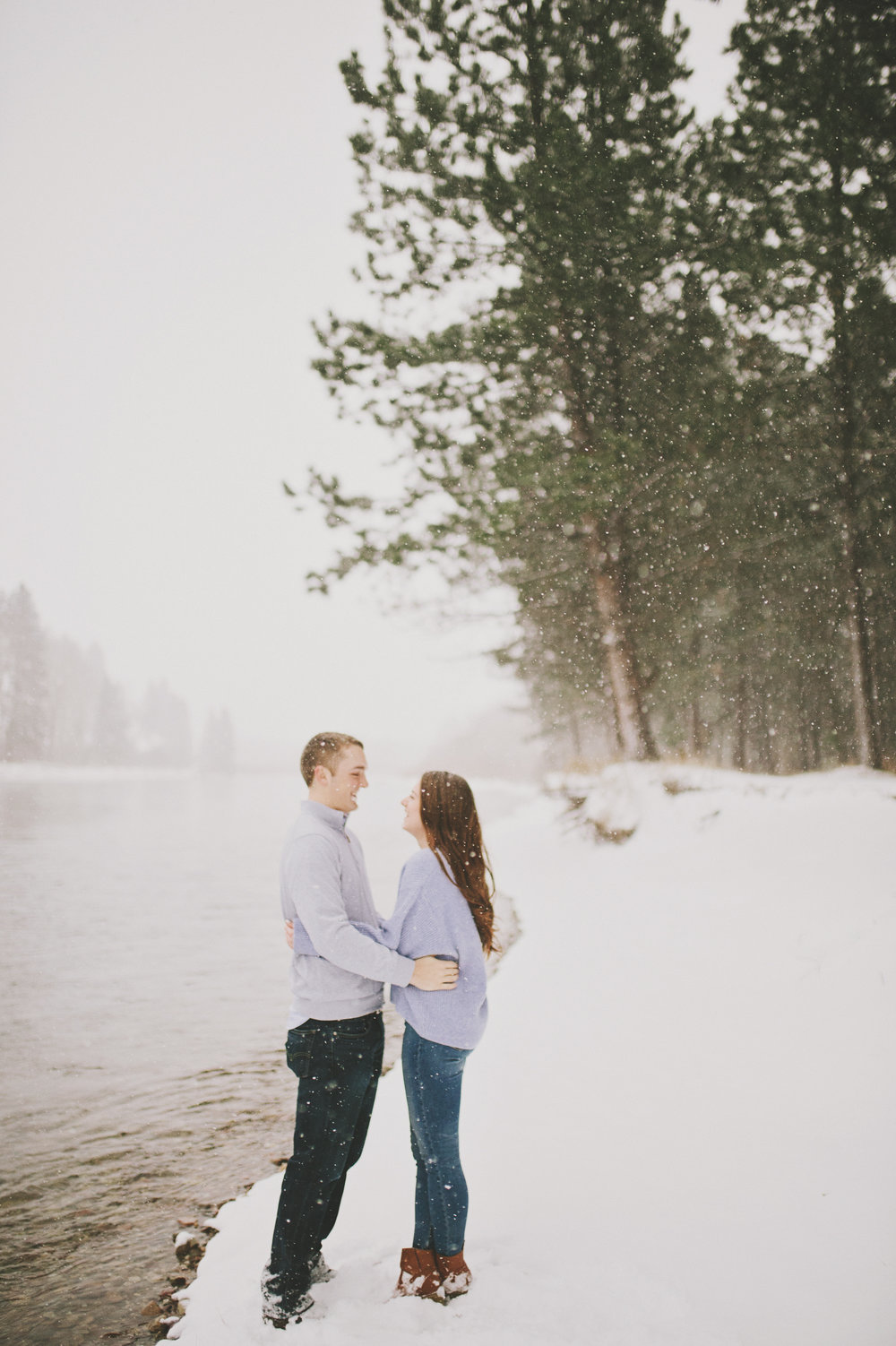 011 Winter Engagement Session_Missoula Engagement Session_Fun Engagement_Blue and Grey Engagement_Kelsey Lane Photography_Tifani + Ryan-2505 copy.jpg